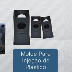 Fábrica Moldes - 1