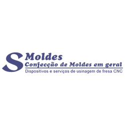 Usinagem de Moldes Zamak